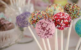 Candy-Bar-43