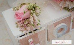 Parfumul-Marii-08