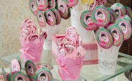 Botez-Tematic-Lollipop-09