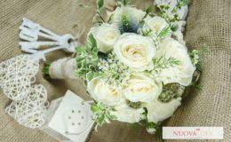 nunta-vama-veche-12