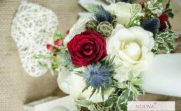 nunta-vama-veche-24