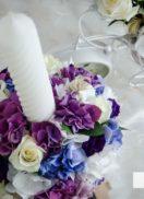 Tradiții în nunta românească. Tu pe care le păstrezi?