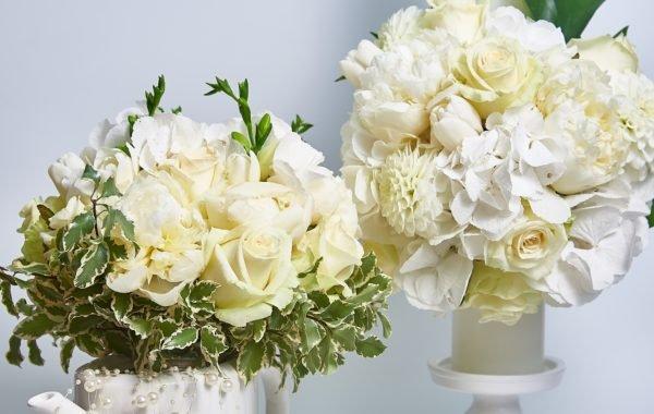 Nuntă de cleștar