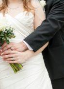 Pentru miri – cum să aveți mai mult timp pentru voi în ziua nunții