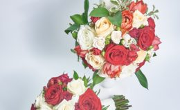 Lumanari-casatorie-72