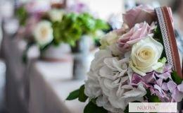 Nunta tematica