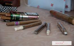 Nunta-Cafea-31