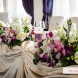 6 Lucruri despre flori pe care organizatorul tău de eveniment ar vrea să le știi