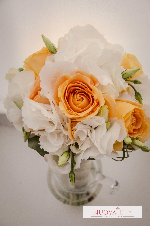 3 Flori Potrivite Pentru O Nuntă De Toamnă Nuova Idea