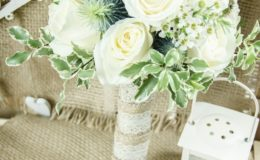 nunta-vama-veche-11